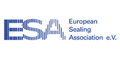 European Sealing Agency