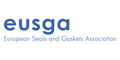 European seals and Gaskets Association