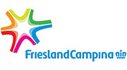 friesland-campina-customerlogo.jpg