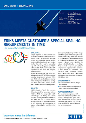eriks-case-sealing-aviation.jpg