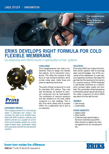 eriks-case-study-automotive-innovation-prins-autogas.jpg