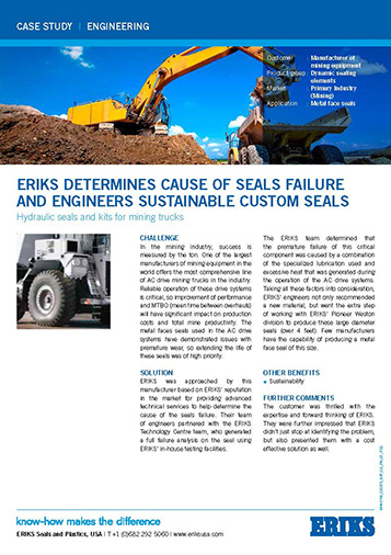 eriks-case-study-construction-sustainable-cost-savings.jpg
