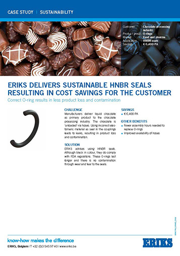 eriks-case-study-food-industry-sustainable-cost-savings.jpg