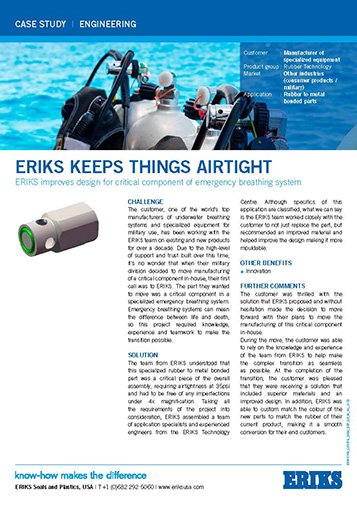 eriks-case-study-general-industry-underwater-breathing.jpg