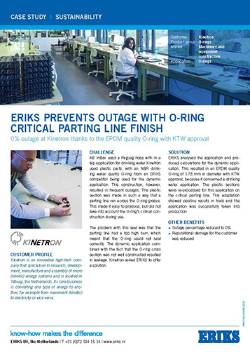 eriks-case-study-machine-construction-kinetron-sustainability.jpg