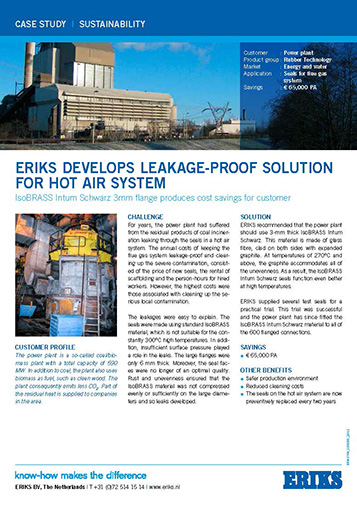 eriks-case-study-power-generation_sustainable-cost-savings.jpg