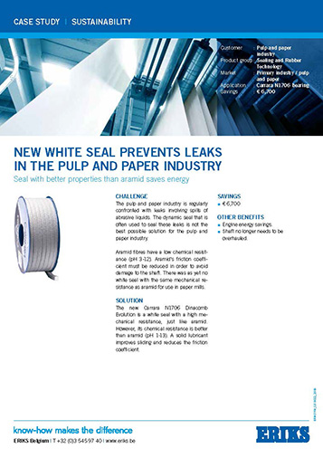 eriks-case-study-seal-paper-and-pulp-industry-sustainable-cost-savings.jpg