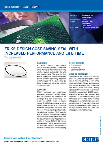 eriks-case-study-semiconductor-industry-o-ring-tco-reduction.jpg