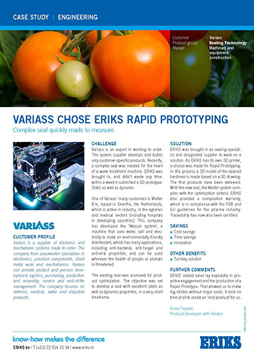eriks-case-study_machine-construction_rapid-prototyping_variass.jpg