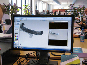 eriks-sealing-and-polymer_3d-modelling.jpg