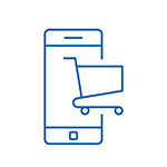 eriks_e-commerce_icon.jpg