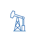 eriks_oil-and-gas-icon.jpg