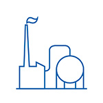 eriks_petrochemical-industry_icon.jpg