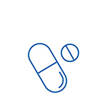 eriks_pharmaceutical_icon.jpg
