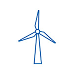 eriks_power-generation_icon.jpg