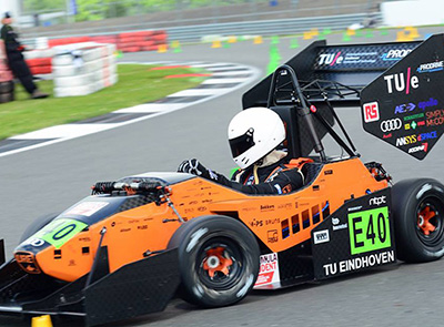 eriks_sealing_eindhoven-university_racing.jpg