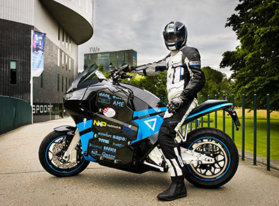 eriks_tu-delft_sustainable-motor.jpg